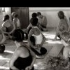 Mysore Style & Primary Series Ashtanga Vinyasa Yoga classes in Exeter, Taunton, Devon & Somerset