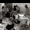 Mysore Style & Primary Series Ashtanga Vinyasa Yoga classes in Exeter, Taunton, Devon & Somerset
